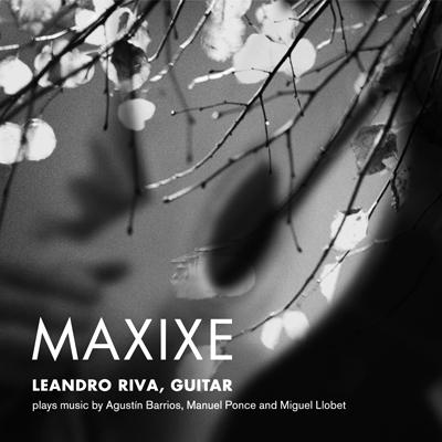 Maxixe_cover_svv-400pxl